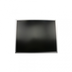G190ETN01.0 19 inch AUO tft LCD module display screen
