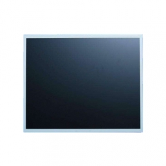 G150XGE-L05 innolux 15 inch screen TFT-LCD display module