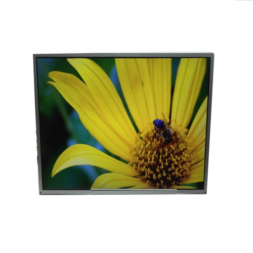 M170EG01 VD 17 inch AUO tft LCD module display screen