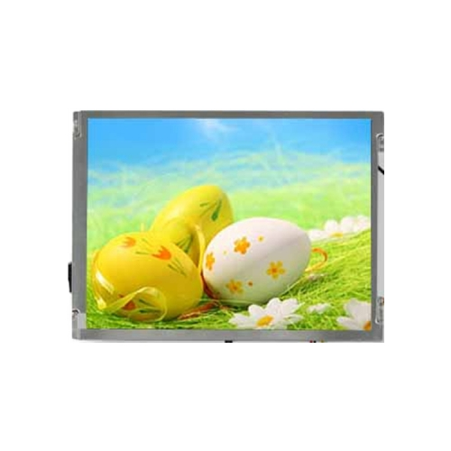 G104STN01.0 10.4 inch AUO tft LCD module display screen