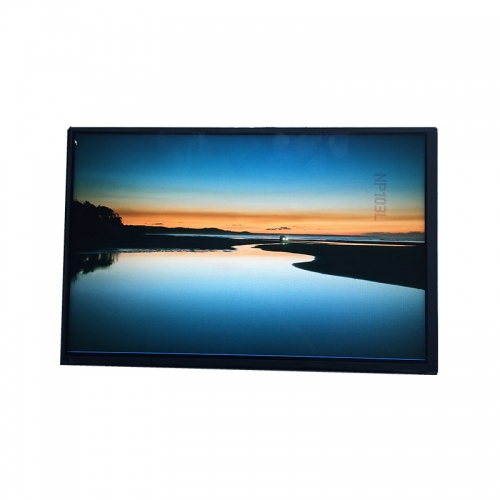 M101NWWB R8 IVO 10.1 inch lcd display panel