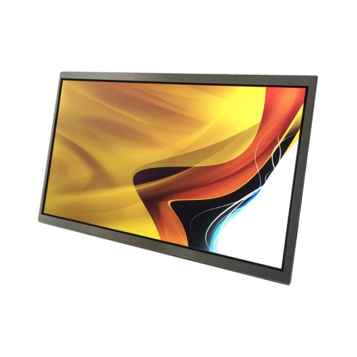 M101NWT2 R2 IVO 10.1 inch lcd display panel