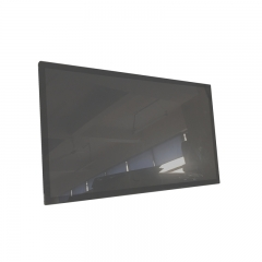 XH215HJK-L3B 21.5 inch AIO capacitive touchscreen lcd display