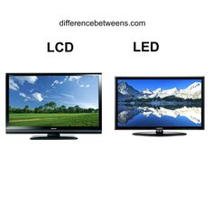 Which Is Better, LED Monitor or LCD Monitor?