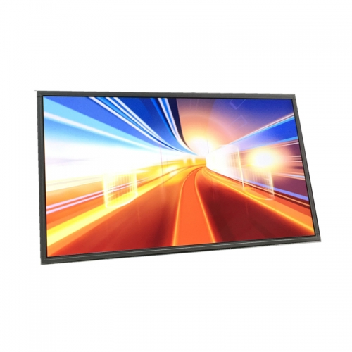 MV270FHM-N20 BOE 27 inch wide viewing angle lcd display