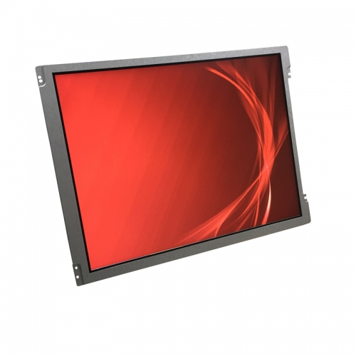 M104GNX1 R1 IVO 10.1 inch lcd display panel