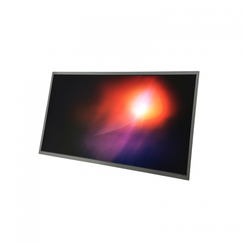 M215HGE-L21 innolux 21.5 inch TFT-LCD display panel module