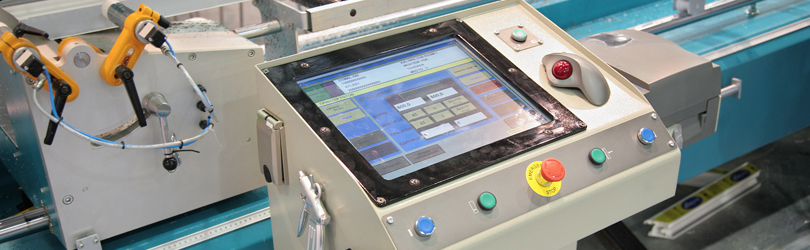 5 Characteristics Of Industrial LCD Screen