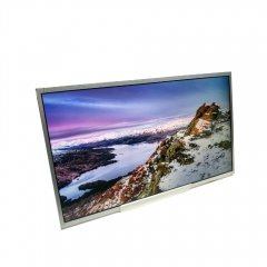 M215HNE-L30 innolux 21.5 inch 500 nits high brightness lcd display outdoor use