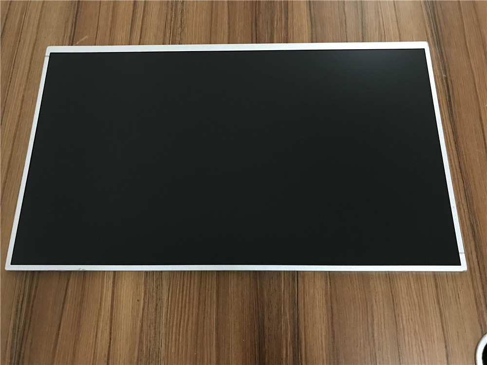 Which Kind Of LCD Panel Is The Most Widely Used
