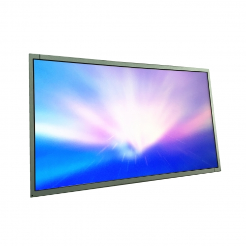 M236HJJ-L31 INNOLUX 23.6 inch screen TFT-LCD display module
