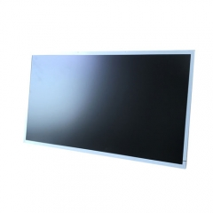 LM215WF3-SLS2 21.5 inch LG Full HD LCD Display Panel With All Viewing Angle